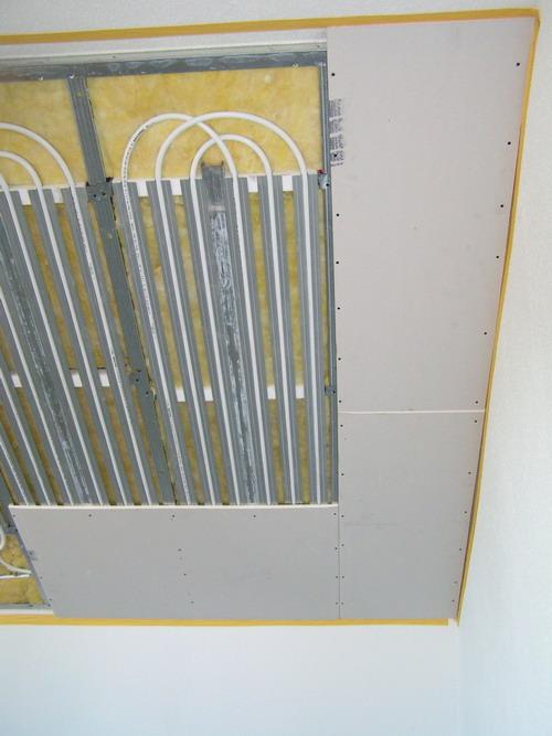 Heizlast f r altbau passen die werte vom heizungsbauer - Quadratmeter wand berechnen ...